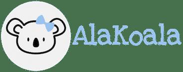 AlaKoala