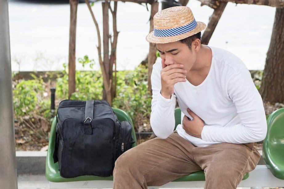 Bądź bezpieczny na wakacjach z dzieckiem – polisa na wyjazd