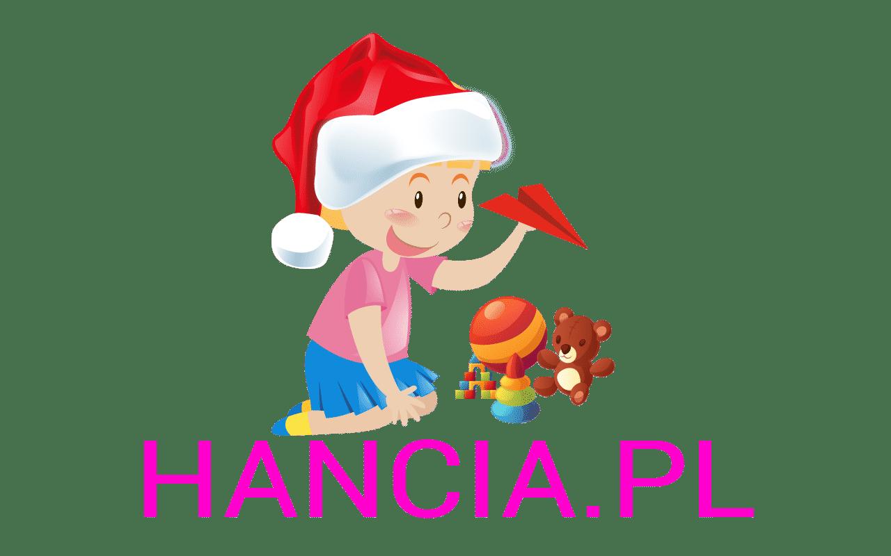 hancia.pl