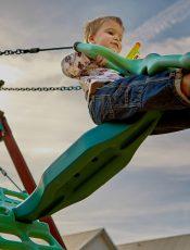 Kontrola placu zabaw – dzięki niej twoje dziecko będzie bardziej bezpieczne