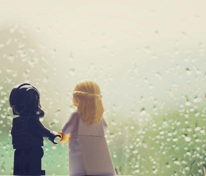 Klocki LEGO dla dziewczynek – co można odszukać na rynku?